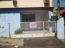 Brasilândia - Casa Térreo 3 quartos(1suite) na Rua Sergipe , nº 207 -