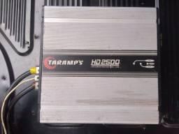 Taramps hd2500