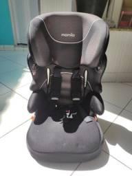 Cadeira para Auto Nania - 9kg a 36kg