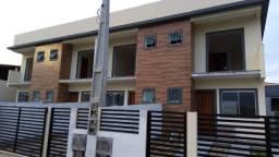 Casa sobrado duplex 2 suítes em Ingleses Florianópolis 1 vaga carro novinho