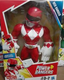 Power Rangers de 30cm Original