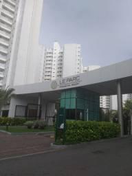 Aluguel Le Parc Residential Resort