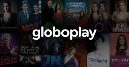 Netflix Ultra HD 4k ou Globoplay