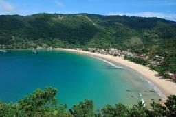 Título do anúncio: CARNAVAL na Ilha Grande 2022 Vila de Provetá