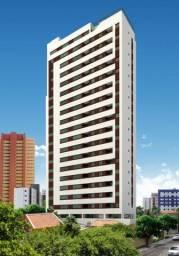 Título do anúncio: MLS - No coração da zona norte Edf. Park Home, 32m² pronto para morar ou investir