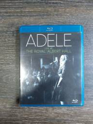 Blu-ray Disc Adele
