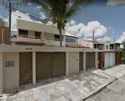 Alugo Excelente, Ampla Casa no Bairro Universitário,tudo perto, preço incrível! Em Caruaru