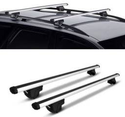 RACK THULE SMART (NOVO) NA CAIXA