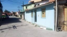 Casa em Gameleira na praça nova, oportunidade única