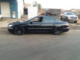 Azera Hyundai 3.3 V6 $31.999,00