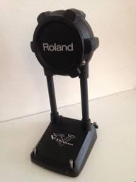 Bumbo Bateria Eletrônica Roland TD-3
