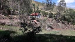 Sítio 38.000 m2 em Cambui no sul de Minas Gerais