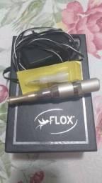 Vendo Dermógrafo Flox Lirio nunca usado *