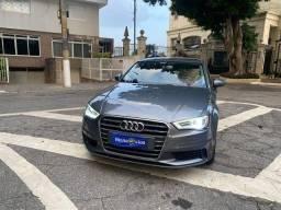 Audi A3 Sedan Attraction 16V