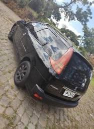 Peugeot sw 207 2009 1.4 flex