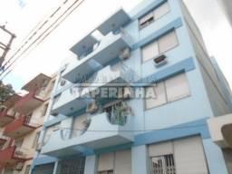 Apartamento para alugar com 1 dormitórios em , cod:I-031896
