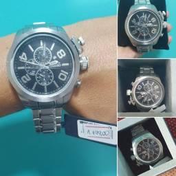 Relógio ORIENT original