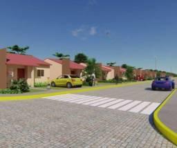 Venha conhecer o residencial Vale das Baraúnas.