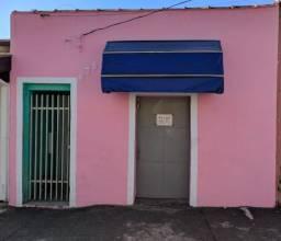 Alugo Ponto Comercial - Av. São Pedro (Taubaté/SP)