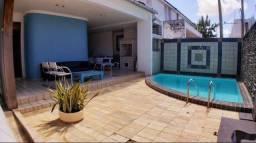 C - Casa a venda em Praia de Itaparica