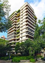 Apartamento à venda com 3 dormitórios em Moinhos de vento, Porto alegre cod:RG7976