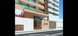 Título do anúncio: Apartamento para Venda em Maceió, Ponta Verde, 2 dormitórios, 1 suíte, 2 banheiros, 1 vaga