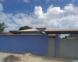 Casa de 3 quartos em São José do Imbassaí - Maricá/RJ