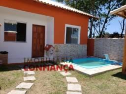 LL= Casa á venda em Unamar