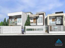 Casa à venda, 3 quartos, 1 suíte, 2 vagas, Três Barras - Linhares/ES
