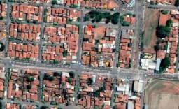 Área à venda, 235 m² por R$ 264.880,50 - Presidente Prudente - Castilho/SP