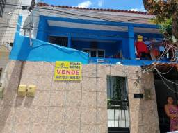 Oportunidade de Investimento - 03 casas em uma