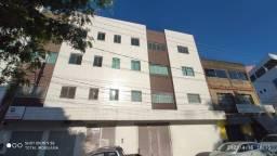Apartamento à venda com 3 dormitórios em Professores, Coronel fabriciano cod:433