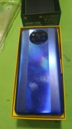 Xiaomi Poço X3 pro