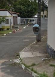 Itapuã terreno 350m2 condomínio
