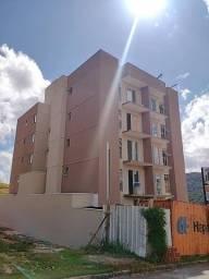 Título do anúncio: Apartamento 2 quartos atrás do Mart Minas na Zona Norte - Oportunidade!!!