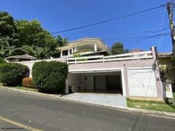 Casa em Condomínio para Venda em Salvador, Jaguaribe, 4 dormitórios, 3 suítes, 6 banheiros