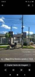 Vende se casa já financiada Umuarama PR