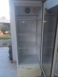 Expositor/ Refrigerador