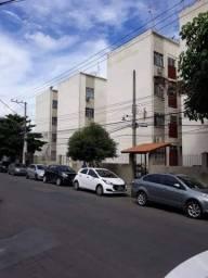 A RC+Imóveis vende um excelente apartamento no centro ce Três Rios-RJ