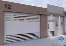 Casa Residencial / Severiano de Moraes Filho