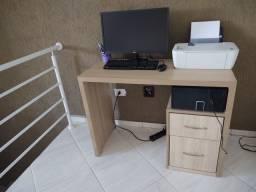 Mesa Home office