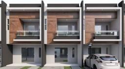Casa em condomínio para venda 3 quarto(s) pajuçara maracanau - CA186