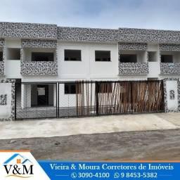 REF. 638 NL210721: Prive na Conceição - Hiperbom Proximo