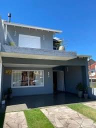 Porto Alegre - Casa Padrão - Lagos De Nova Ipanema