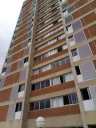Apartamento Centro de Sorocaba
