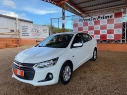 Chevrolet ONIX 1.0 PLUS TURBO AT SEDAN - 2020