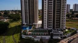 Título do anúncio: Apartamento no Green Life Residence, 109 m² com 4 quartos sendo 2 suítes e 1 demi suíte