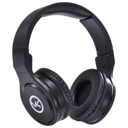 Headset para Celular Wave 2.0 P2 3.5mm Com Microfone Hw35