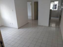 Aluguel Apartamento Condomínio San Diego