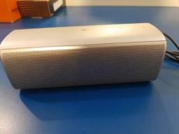 Caixa de Som Bluetooth Dell